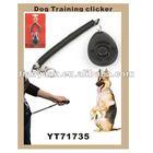 i-click pet training clicker
