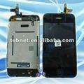Para a apple para i - telefone s 3g com acessórios de alta qualidade no estoque com melhor preço