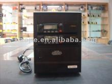 VHF/UHF 136-174/400-490 Duplexer Repeater BJ-858 35W High Power