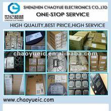 Amplifier ICs INA330AIDGST