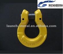 S-325A grade 8 omega link