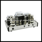 6550 tube home amplifier stereo
