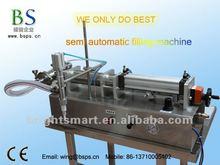 BS - semi-auto road crack filling machine