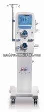 Hemodialysis Machine : MT05012002