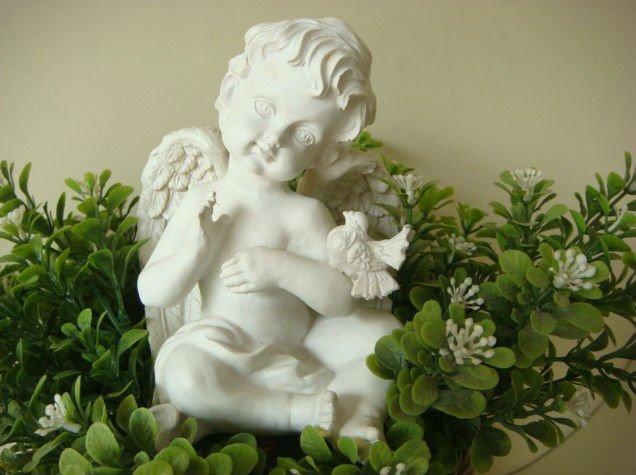 anao de jardim resumo: -Artesanato de resina-ID do produto:607545516-portuguese.alibaba.com