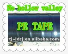 PE watertight rubber pipe tape