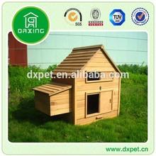 Chicken Cage Plastic