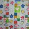 animal print fabric,fabric flower painting designs for umbrella,curtain