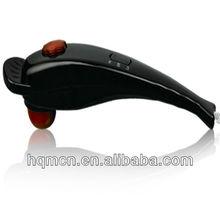 HQM810 Two speed adjustable vibrator massager