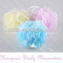 2012 hot sales soft bath sponge for promotion
