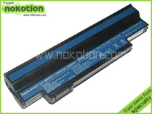 On sale laptop battery for Acer Aspire 532h 532h-2Db 532h-2067 532h-2288 for UM09H31 UM09H36 UM09H4