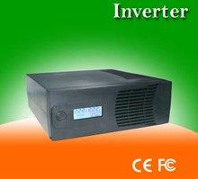 Home convertor 1000W convert DC Power to AC Power
