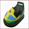 2013 Fiberglass Body Electric Car Playground Equipment Kid Car