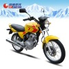Motorcycle 125/150CC new motorcycle engines sale MOTOCICLETA new motorcycle 2012(ZF150-10A(I))