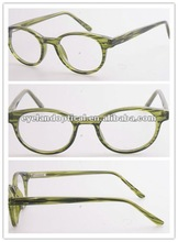 2013 New Brand Fashion Design Optical Frame Eyewear