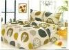 bed sheet Karachi Pakistan polyester, microfiber bed sheet, polyester cheap duvet covers