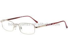 Eyewear Manufacturer Novelty Glasses Eyes