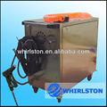 Lavagem de carro móvel de negócios/carwash automático planta quente!!!