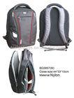 back pack for laptop back bag laptop solar bag