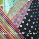 animal print fabric,fabric flower painting designs,umbrella polyster fabric