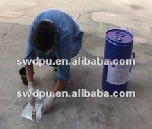 SWD factory wholesale polyurea polyurethane anticorrosion primer
