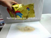 good yeast for bread high sugar bread yeast