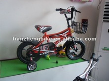 Alibaba china manufacture made wholesale sport kids bike for 3 5 years old