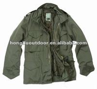 Military M65 coat&jacket M65 jacket