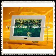 Super Popular Photo Frame Best digital photo frame 2012