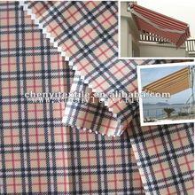 2012 hot sell waterproof army printed fabric