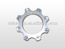 Aluminum Wheel Spacers&Adaptors for Wheel Performance