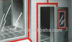 BLD620 Senior Neutral Silicone Sealant