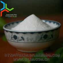 Sodium Saccharin sweetener