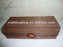 sushi bamboo box 6