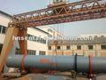 china confiable proveedor de rotary secador de horno para la venta con alta calidad a partir de sentai