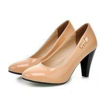 dresses new fashion 2012shoes stock custom shoes GPB83