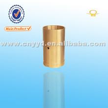Alibaba OEM wear resistant bearing bushing