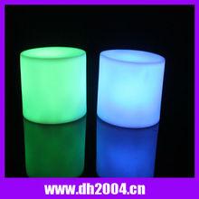 led flashing promotional products
