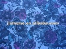 2012 Most popular 100% ecofriendly Mattress stitchbond nonwoven fabric