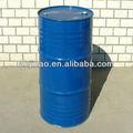Etileno glicol dietil éter( egde), cas: 629-14-1