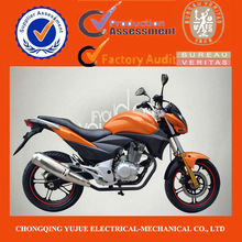 New 250cc Sports Motorcycle/250CC Racing Motorcycle