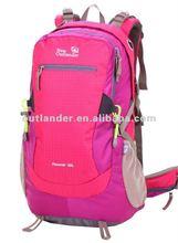 Super lightweight backpack 2239