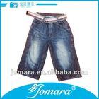 kids pants boys,children jeans trouser for summer