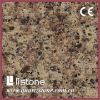 Quartz slab, fabricated countertop, quartz tile