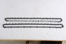 "Cadena de sierra ( 3/8, 058 "", semi cincel, herramienta de corte, motosierras,"