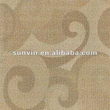 600X600 Imitate Flower Unit Texture,New design Series Non-Slip Rustic Porcelain Floor,decoratoin matte finished wall tile