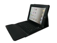 wireless silicon bluetooth keyboard soft keyboard for ipad2/3