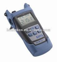FOT-930 Max Tester EXFO FOT-300/FPT-930 Multifunction Loss Tester IN STOCK