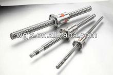 SFU2010 Ball screw for CNC machine