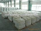 China pp woven bulk bag for packing sand